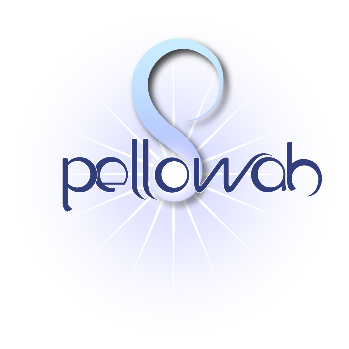 Pellowah Natural Healing energy
