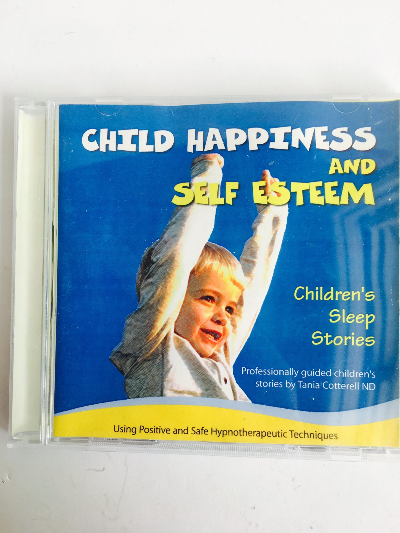 """the topic of self esteem for childrens happiness Self esteem 21 definition of self esteem """"self esteem is an individual's sense of self worth, or the extent to which the individual appreciates, values of likes him or herself"""" (passer et al, 2009:608."""