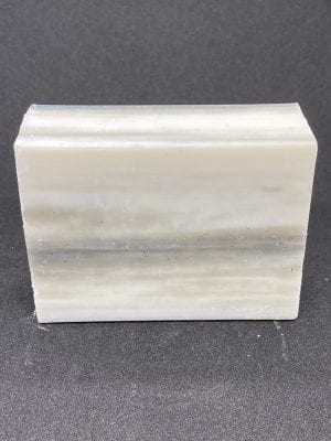 Aniseed Soap 100 Gram Single Bar
