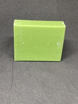 Olive Oil Soap 100 Gram Single Bar